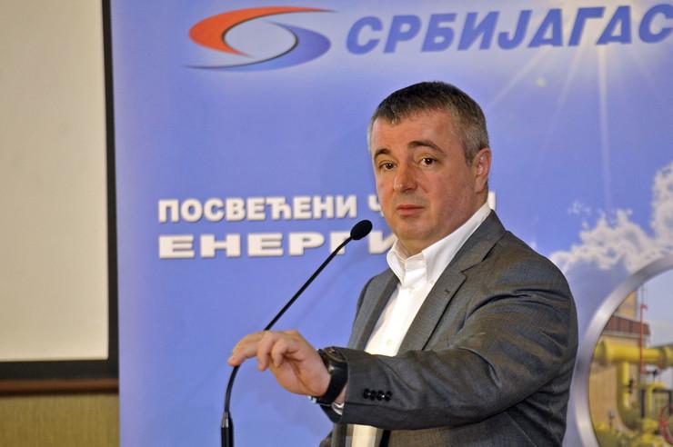 bajatovic kzn_010416_foto Dusan Milenkovic 0099