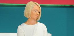 Dorota Szelągowska nie ma szczęścia. Spotkała się z mężem na sali sądowej. To koniec