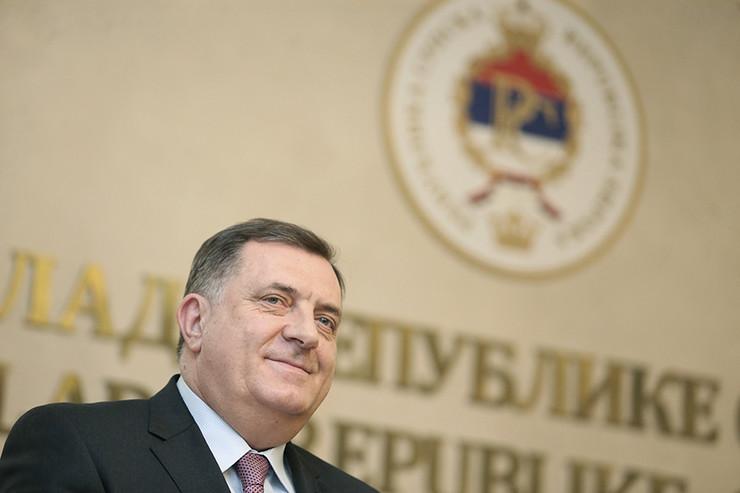 Milorad-Dodik-clan-predsjednistva-BiH