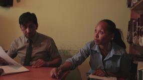 """""""Prawniczka w Afganistanie"""" od 22 stycznia na kanale Nat Geo People"""
