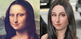 Królowie i damy. Znasz ich z portretów. Tak wyglądali naprawdę?