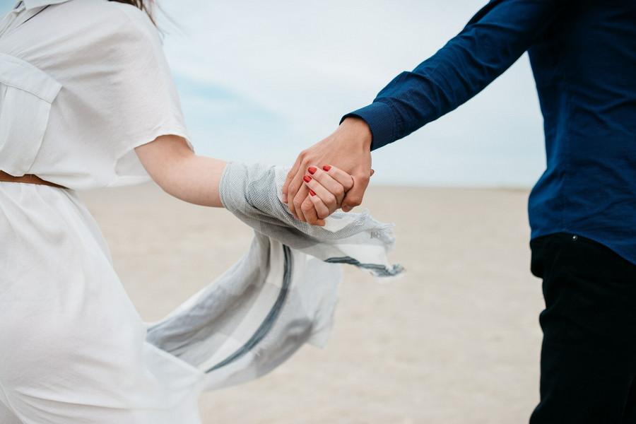 Jak zacząć spotykać się ponownie po długim związku