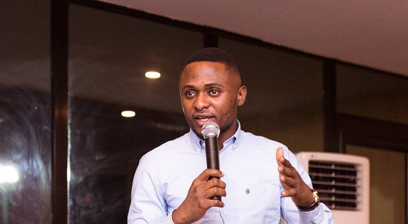 Ubi Franklin appointed special adviser on tourism to Cross River state governor