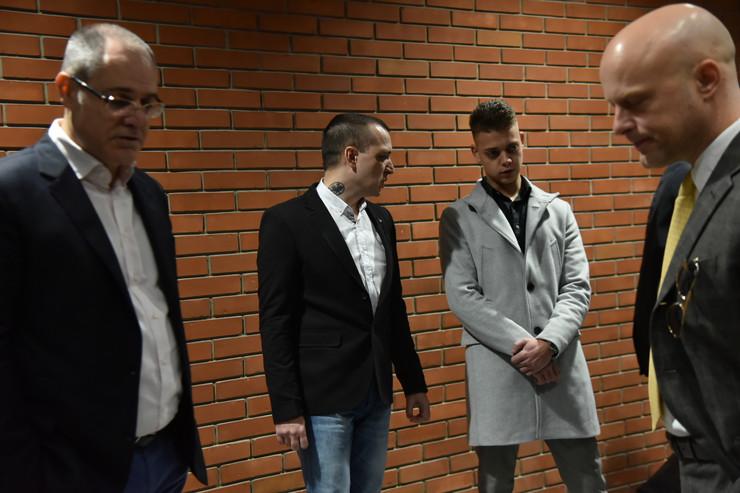 Zoran Marjanovć foto Nemanja Jovanović