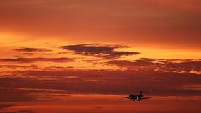 ULC: lotnicze przewozy pasażerskie w I kw. wzrosły o 17 proc.