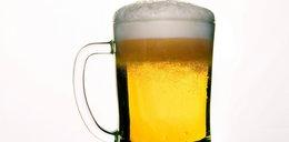 Ani Tyskie, ani Żywiec. Oto najlepsze piwo w Polsce!