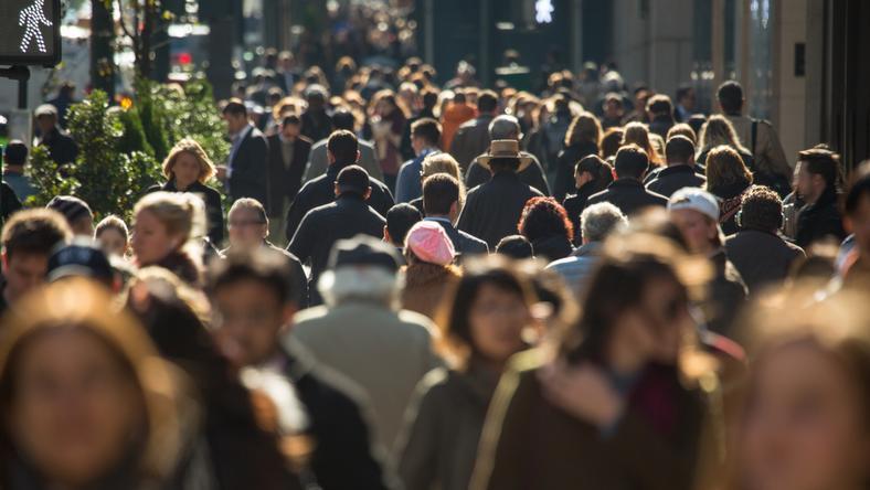 Plany niemieckiego rządu przewidują wykluczenie w przyszłości obywateli UE z prawa do pobierania świadczeń socjalnych