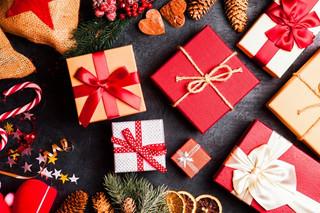 88 proc. Polaków kupi prezenty, na które wyda średnio 480 zł [BADANIE]
