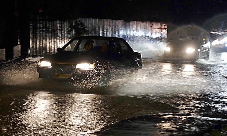Kisa poplava 06 foto P Markovic