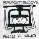 """Beastie Boys - """"Aglio E Olio"""""""