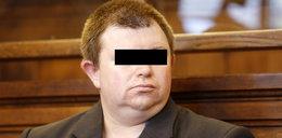 Skandaliczny wyrok dla policjanta! Co zrobi sąd odwoławczy?