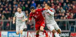 Koniec Ligi Mistrzów jaką znamy. UEFA szykuje rewolucyjne zmiany