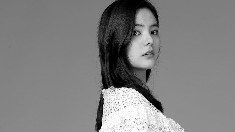 Song Yoo-Jung