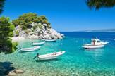 Grčkaa