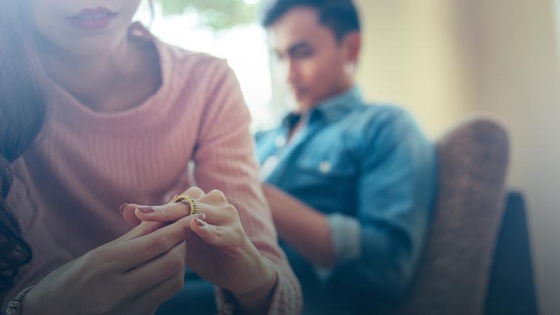 małżeństwo nie randkuje link do pobrania matchmaking jakarta