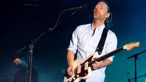 Polak wyreżyserował teledysk Marka Pritcharda i Thoma Yorke'a z Radiohead