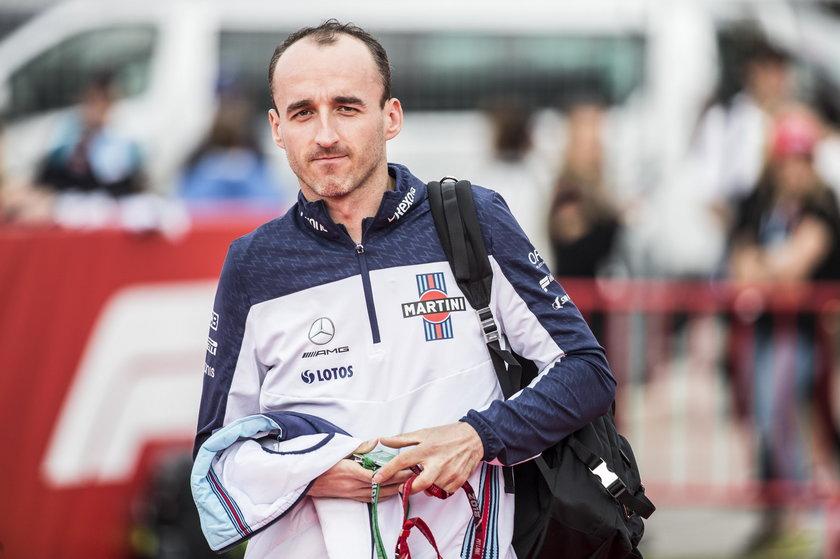 Motorsports: FIA Formula One World Championship 2018, Grand Prix of Spain
