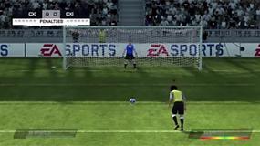 FIFA 11 - gameplay 5