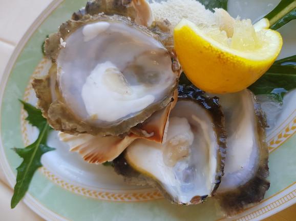 Kuvari mogu da zarade i do 2.000 evra u boljim restoranima