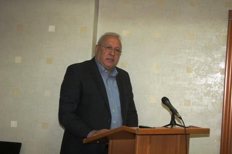 Milorad Krivokapić