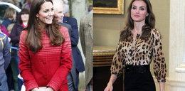 Kate kontra Letizia, Anglia kontra Hiszpania