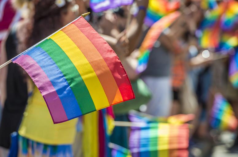 Najlepsze strony dla gejów w Londynie