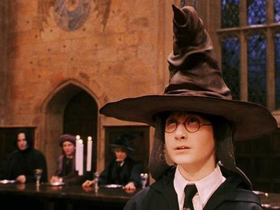 Książki o Harrym Potterze doczekały się 8 ekranizacji, gier komputerowych, własnej serii klocków Lego i licznych gadżetów