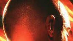 Vin Diesel: Hannibal był bohaterem