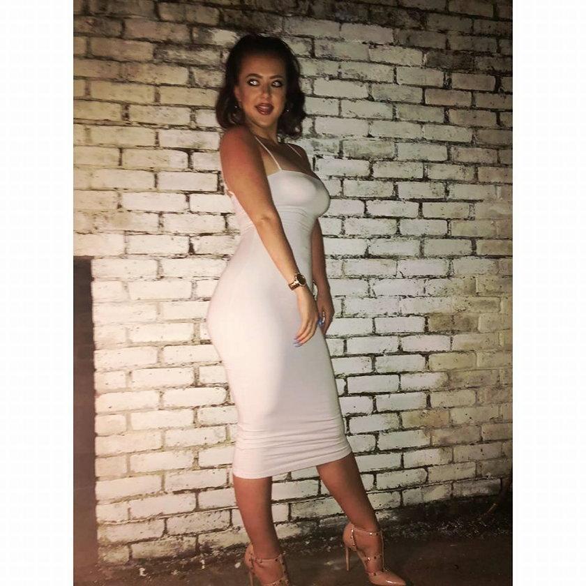 22-latka wypadła z wieżowca. Policja podejrzewa zabójstwo