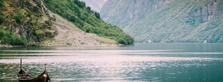 """W norweskim raju też jest piekło. Jo Nesbø """"Nóż' [RECENZJA]"""