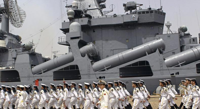 ___7082757___https:______static.pulse.com.gh___webservice___escenic___binary___7082757___2017___8___2___12___china-navy