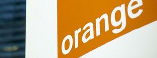 Czerwona kartka dla Orange. Od UOKiK