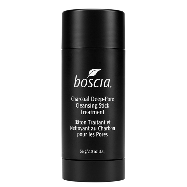 boscia Charcoal Deep-Pore Cleansing Stick Treatment