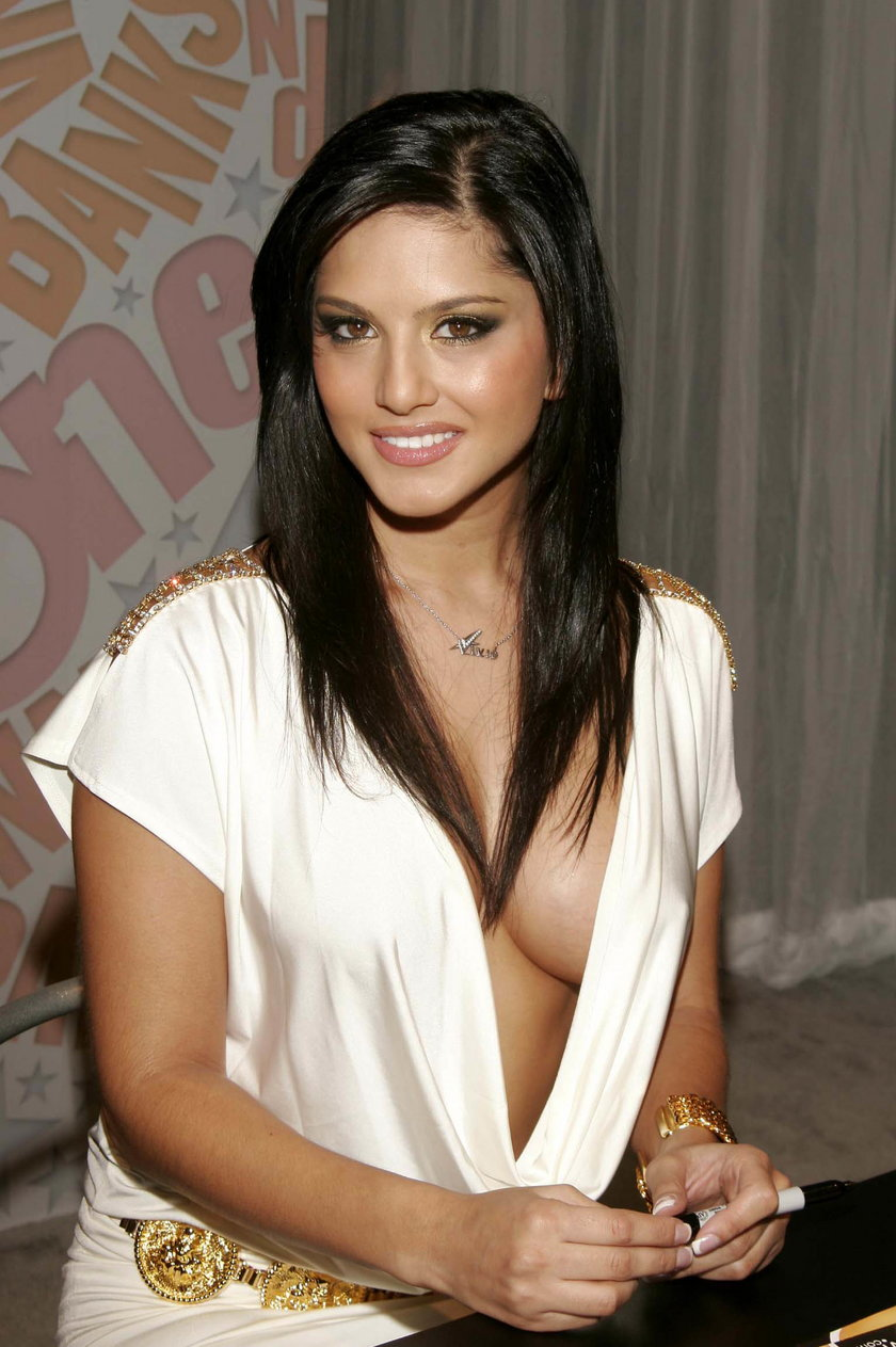 2008 AVN Adult Entertainment Expo