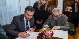 Prawnicy i radcy prawni za darmo pomogą mieszkańcom Krakowa