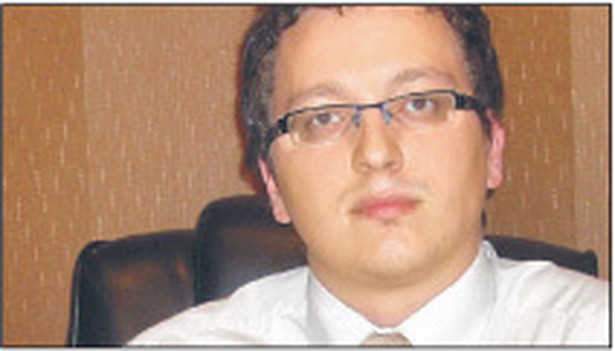 Rafał Kornat | adwokat do spraw kościelnych