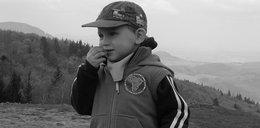 Lekarze winni ws. śmierci 3-letniego Jasia. Sąd utrzymał wyrok