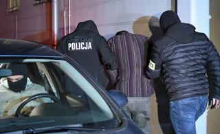 Zabójstwo Adamowicza: Będzie zmiana zasad oceny ryzyka zachowań przemocowych