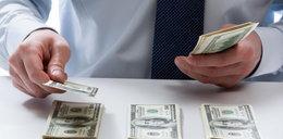 Dolar najtańszy od lat. To problem dla polskich eksporterów