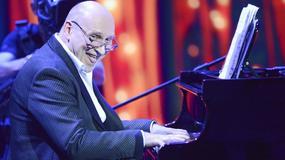 Dwóch laureatów Grammy na jedynym koncercie w Krynicy
