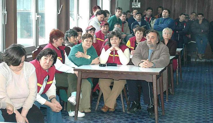 298356_subotica004-sa-jednog-od-protesta-radnika-medoprodukta-u-tavankutu-foto-b-vuckovic