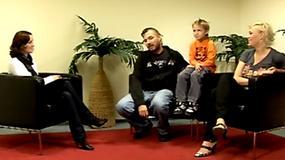 Wojna polsko-ruska - Xawery Żuławski i Sonia Bohosiewicz o filmie