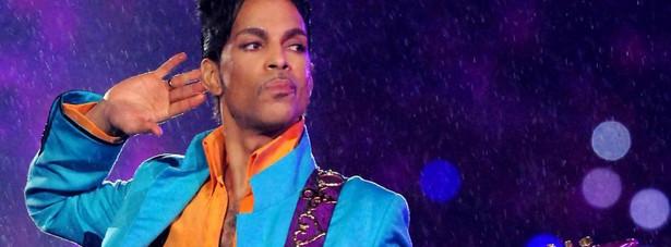 Prince - 250 mln dolarów