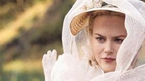 Nicole Kidman wróciła do byłego kochanka