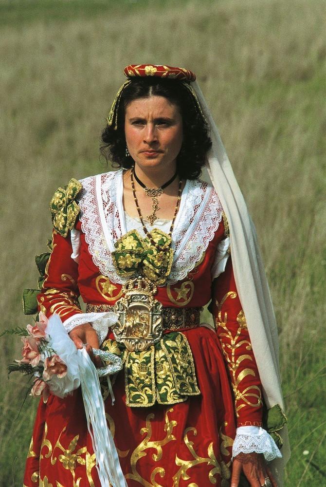 zene za udaju bosna