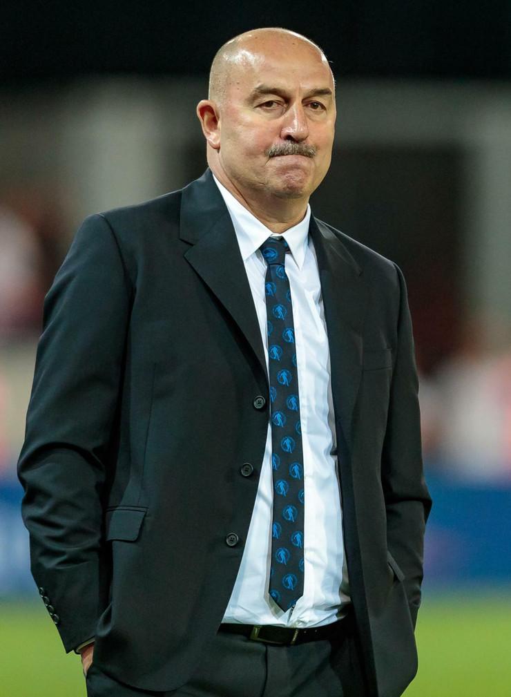 Stanislav Čerčesov