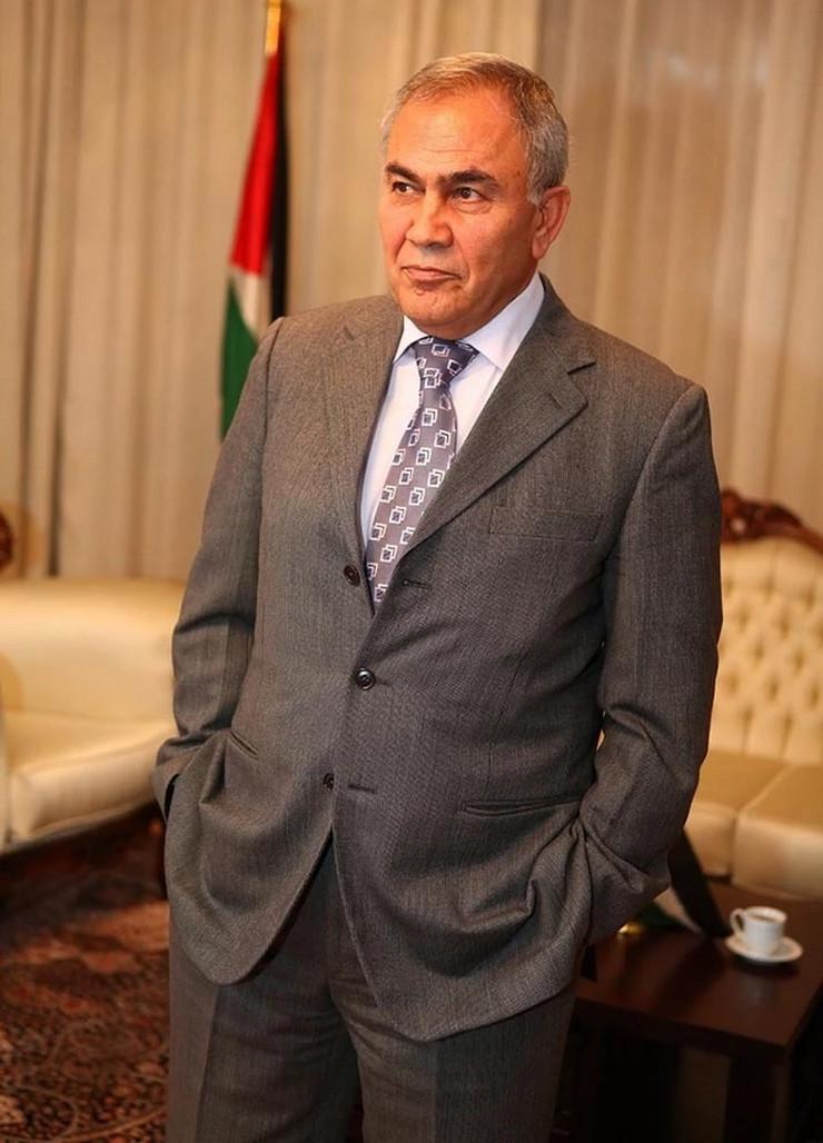 Mohamed Nabhan