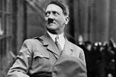 Kler je prva saznala da je Hitler napao Poljsku
