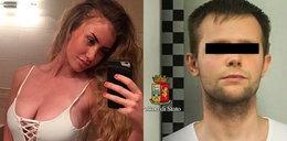 Oskarżyli Polaka o porwanie modelki. Na rozprawie wyjawił prawdę?