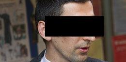 Ksiądz skazany za pedofilię chciał złagodzenia kary. Jest decyzja sądu